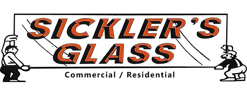 Sickler's Glass
